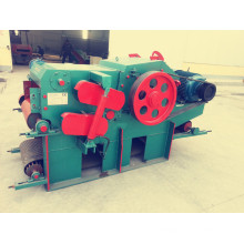 High Efficient Used Commercial Wood Chippers/Wood Disk Chipper