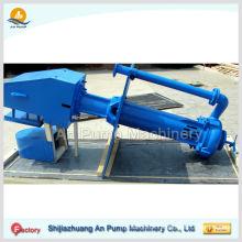 Was ist eine Sumpfpumpe Typ, Gülle Sumpfpumpe Design Was ist eine Sumpfpumpe Typ, Slurry Sump Pump Design