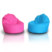 Sofa bean bag anak-anak