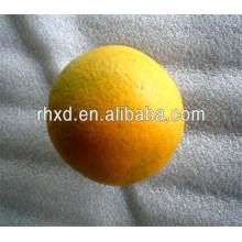 Populärer Verkauf orange Preis Export nach Indonesien