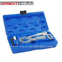 HS-A1084 ENGINE TIMING TOOL FOR OPEL