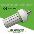 O CE ROHS E40 conduziu as luzes 20w do jardim da espiga do milho a 120w