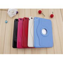 360 degrés Belt Clip étui pour iPad Air (TWOS-687)