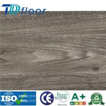 Дизайн моды 2 мм 2,5 мм 3 мм Толщина ПВХ виниловых напольных покрытий
