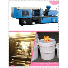Plastic Moulding Machine Price