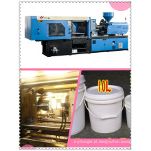 Preço de máquina de moldagem de plástico