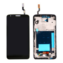 Replacement LCD for LG G2 D800 D801 D803 with Frame Touch Assembly