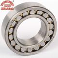 Roulement à rouleaux sphériques de grande taille de haute précision (MB CAM CC)