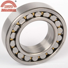 High Precision Large Size Spherical Roller Bearing (MB CAM CC)