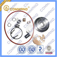 5435-970-0000/2/6/9 KP35 TURBO CHARGER KIT
