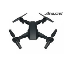 Professional  2.4G Remote Control Folding Drone