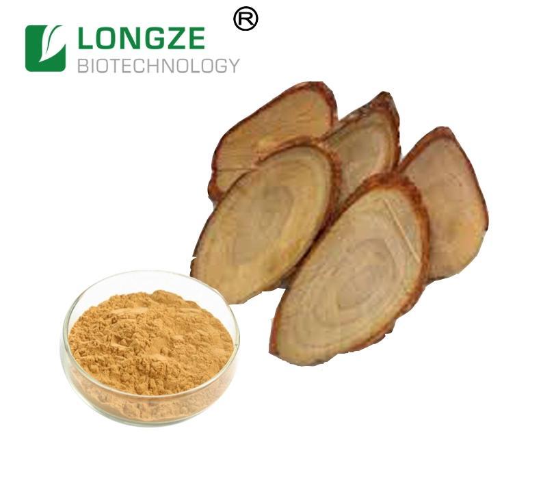 Tongkat Ali powder(1)