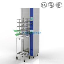Ysmj-Qx Medical Hospital Schnelldampfreiniger