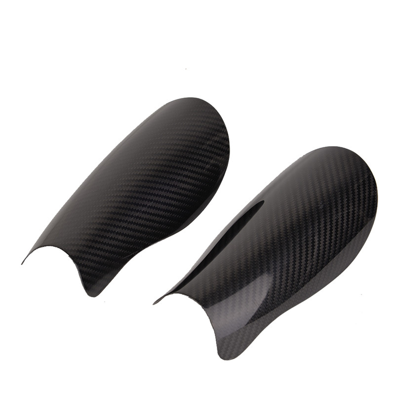 High Quality Carbon Fiber Shin Gurad