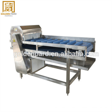 Canned Fish Processing fish canning machine