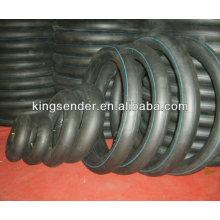 tubo interno da motocicleta 250-17 / 3.00-18