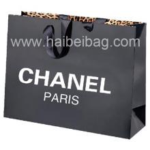 Luxury Paper Bag/Carrier bag