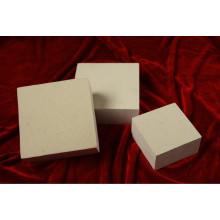 Cordierit-Keramikkatalysator