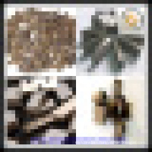 M Shape Diamond Segments for Granite Marble Limestone Sandstone Cutting Purpose