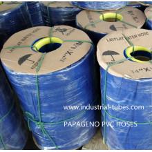 14 Inch PVC Layflat Hose
