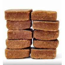 Beefsmaak Bouillonblokjes