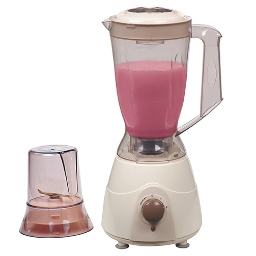 Best top rated milkshake food blenders