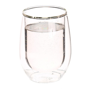 Fast Delivery for Water Cup Borosilicate Glass Water Cup supply to Malaysia Suppliers