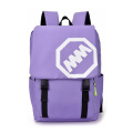 Leisure large capacity Backpack