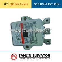 Peças de elevador Hitachi, Hitachi contactor H50