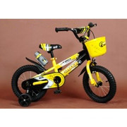 Various of Children Bicycle Bicycle accessory part