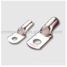 Reliable quality insulated copper bimetal cable lug