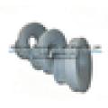 Schiffsrolle Fairlead