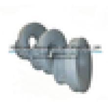Compteur de navires Fairlead