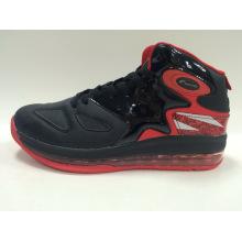 2016 Баскетбольная обувь для мужчин