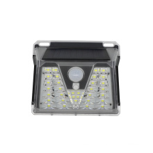 Factory direct  2w morden outdoor wall lights