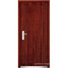 Porte intérieure (WX-SW-101)