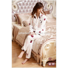 HOT SALE Women's Warm Pajama homewear