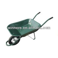 carretilla popular srtong de alta calidad WB6400