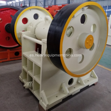 Stone Jaw Crusher M Sand Machine A la venta