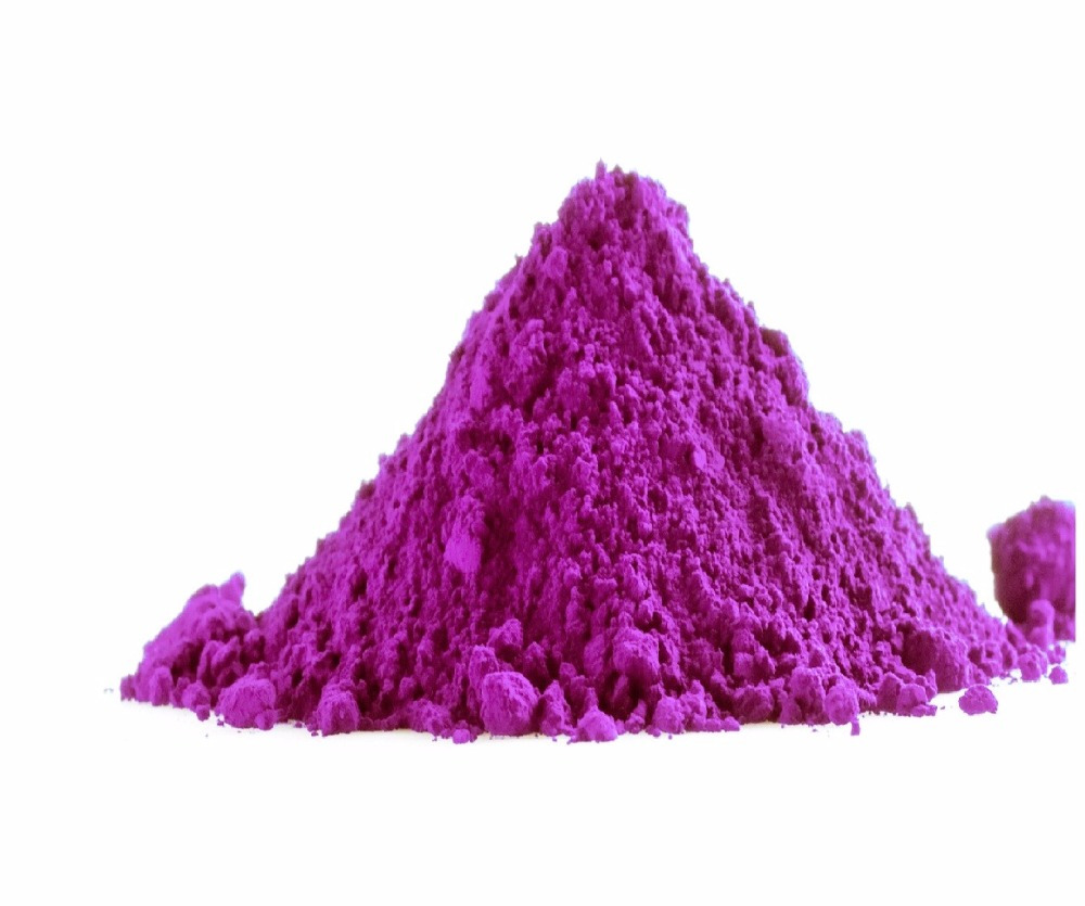 Holi Color Powder 3