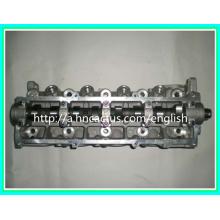 Complete RF Cylinder Head Fs 01 10 100j for Mazda 626td