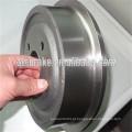 Auto peças sistema de freio 568039 tambor de freio