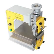 V-CUT PCB Separator Schneidemaschine