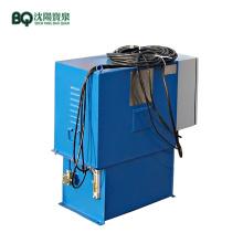 Tower Crane Hydraulic Power Unit 12MPa