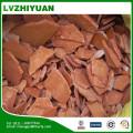 Market price sodium sulfide 60%