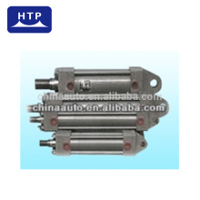 Oem quality long warranty Welding Hydraulic press Cylinder assembly for Doosan