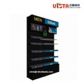 Popular+Cosmetic+Display+rack+In+Shopping+Mall