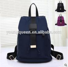 GL110 2016 new Korean version of the oxford cloth shoulder bag handbag leisure travel bag
