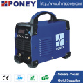 Inverter Arc Welding Machine DC Welder MMA-145I/160I/200I/250I