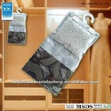 Household Chemical Products Moisture Absorber Dehumidifier Bag From China Manufacturer